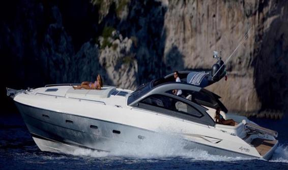 ¿Qué actividades se pueden realizar en Ibiza?