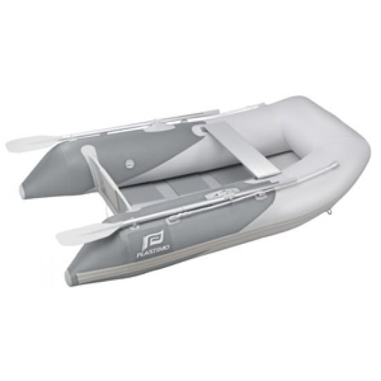 Embarcación Neumática Plastimo