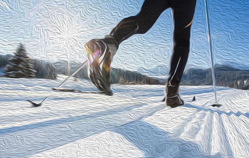 Nueva temporada de esquí